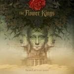 Album review: THE FLOWER KINGS – Desolation Rose