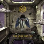 Album review: CHEMIA – The One Inside