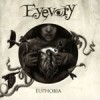 Album review: EYEVORY – Euphobia