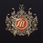 Album review: JONO – Requiem