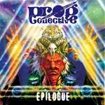 Album review: THE PROG COLLECTIVE – Epilogue