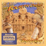 Album review: STATUS QUO – In Search Of The Fourth Chord/Quid Pro Quo (reissues)