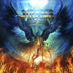 Album review: STRYPER – No More Hell To Pay