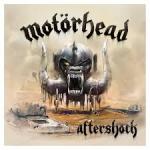 Album review: MOTORHEAD – Aftershock