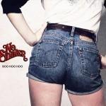 Album review: NO SINNER – Boo Hoo Hoo