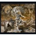 Album Review: UNIFIED PAST – Spots