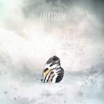 Album review: ANXTRON – Brainstorm