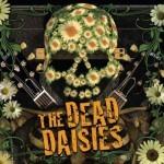 Album review: THE DEAD DAISIES – The Dead Daisies