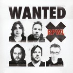 Album Review: RPWL – Wanted