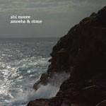 Album review: ABI MOORE – Amoeba & Stone