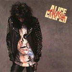 Album review: ALICE COOPER – Reissues (Trash/Hey Stoopid)