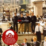 Album review: CAST – reissues (All Change, Mother Nature Calls, Magic Hour, Beetroot)