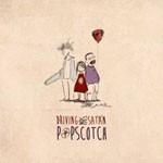 Album review: DRIVING MRS SATAN – Popscotch