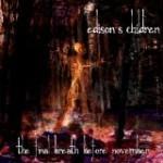 Album Review: EDISON'S CHILDREN – The Final Breath Before November