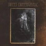 Album Review: SWEET ERMENGARDE – Raynham Hall