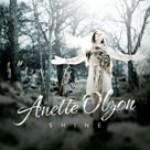 Album review: ANETTE OLZON – Shine