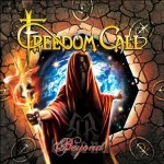 Album review: FREEDOM CALL – Beyond