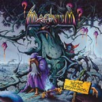 Album review: MAGNUM – Escape From The Shadow Garden