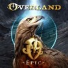 Album Review: OVERLAND – Epic