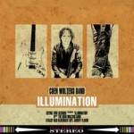Album review: COEN WOLTERS BAND – Illumination