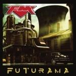 Album review: FM – Futurama