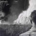 Album review: MATT STEVENS – Lucid