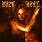 Album review: SEBASTIAN BACH – Give 'Em Hell