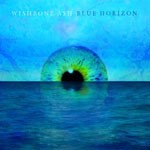 Album review: WISHBONE ASH – Blue Horizon