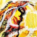 Album review: CALIFORNIA BREED – California Breed