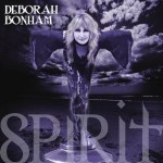 Album review: DEBORAH BONHAM – Spirit
