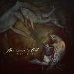 Album review: HER NAME IS CALLA – Navigator