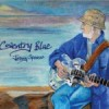 Album review: JEREMY SPENCER – Coventry Blue