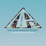 Album review: THE ALAN PARSONS PROJECT – The Complete Albums Collection