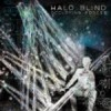 Album Review: HALO BLIND – Occupying Forces