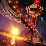 Album Review: NIGHT RANGER – High Road