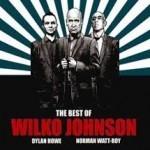 Album review: WILKO JOHNSON – The Best Of Wilko Johnson