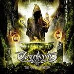 Album review: ELVENKING – The Pagan Manifesto