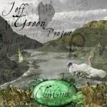 Album review: JEFF GREEN PROJECT – Elder Creek