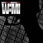 Album review: WAMI – Kill The King