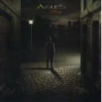 Album Review: AISLES – 4:45 AM