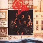 Album review: CADO BELLE – Cado Belle (reissue)