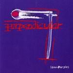 Album review: DEEP PURPLE – Purpendicular (reissue)