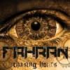 Album review: FAHRAN – Chasing Hours