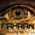 Album review: FAHRAN – Chasing Hours