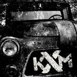 Album review: KXM – KXM (featuring George Lynch,Dug Pinnick,Ray Luzier)