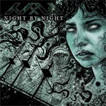 Album review: NIGHT BY NIGHT – NxN