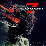 Album review:  SEVEN – 7