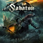 Album review: SABATON – Heroes
