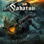 Album review: SABATON – Heroes