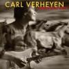 Album review: CARL VERHEYEN – Mustang Run